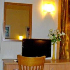 Отель Guest House Vienna комната для гостей фото 4