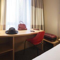 Отель ibis Yerevan Center удобства в номере
