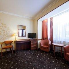 Гостиница Яхт-Клуб Новый Берег 3* Стандартный номер с различными типами кроватей фото 3