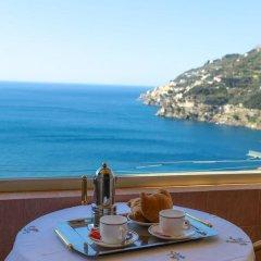 Отель Casa Maria Vittoria Италия, Минори - отзывы, цены и фото номеров - забронировать отель Casa Maria Vittoria онлайн питание