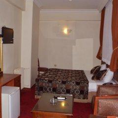Topkapi Sabena Hotel в номере
