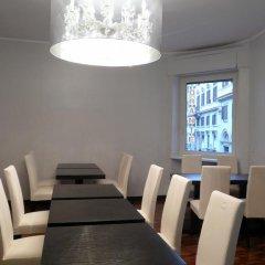 Отель Suitedreams Италия, Рим - отзывы, цены и фото номеров - забронировать отель Suitedreams онлайн помещение для мероприятий фото 2