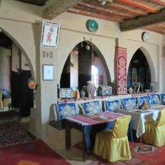 Отель Sandfish Марокко, Мерзуга - отзывы, цены и фото номеров - забронировать отель Sandfish онлайн помещение для мероприятий