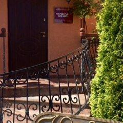 Отель Klavdia Guesthouse Калининград фото 2