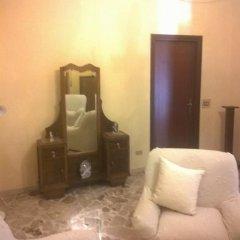 Отель Casa Nonna Lucia Италия, Флорида - отзывы, цены и фото номеров - забронировать отель Casa Nonna Lucia онлайн комната для гостей фото 5