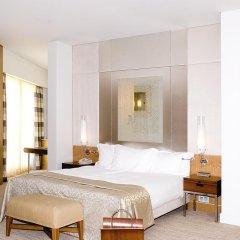 Гостиница Swissotel Красные Холмы 5* Стандартный номер с различными типами кроватей фото 7