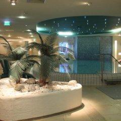 Отель Mauritius Hotel & Therme Германия, Кёльн - отзывы, цены и фото номеров - забронировать отель Mauritius Hotel & Therme онлайн спа фото 2