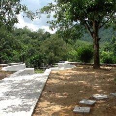 Отель Villa 4 Sinharaja фото 7