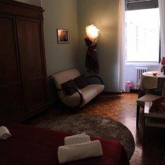 Отель La Grotta di Tiberio B&B Италия, Рим - отзывы, цены и фото номеров - забронировать отель La Grotta di Tiberio B&B онлайн спа