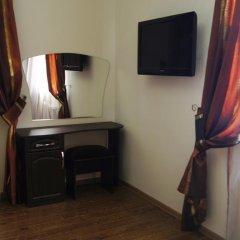 Гостиница Арарат в Лермонтове 1 отзыв об отеле, цены и фото номеров - забронировать гостиницу Арарат онлайн Лермонтов удобства в номере фото 2