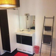 Отель Windsor Дания, Копенгаген - 2 отзыва об отеле, цены и фото номеров - забронировать отель Windsor онлайн удобства в номере фото 2