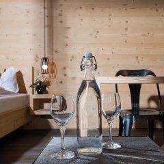 Hotel Arc En Ciel 4* Стандартный номер с двуспальной кроватью фото 6