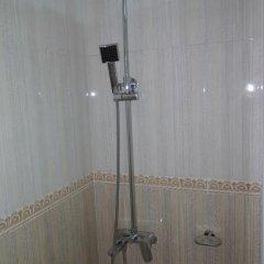Phuong Nam Hotel 2* Стандартный номер с различными типами кроватей фото 5