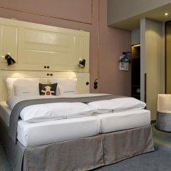 Отель 25hours Hotel Altes Hafenamt Германия, Гамбург - отзывы, цены и фото номеров - забронировать отель 25hours Hotel Altes Hafenamt онлайн в номере