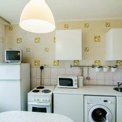 Апартаменты Apartments Marusia na Avtozavodskom Shosse 39 в номере фото 2