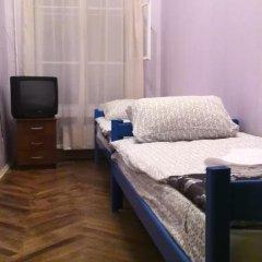 Отель Bolshaya Morskaya Inn Стандартный номер фото 13