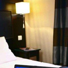 Отель Convention Montparnasse 3* Стандартный номер фото 5