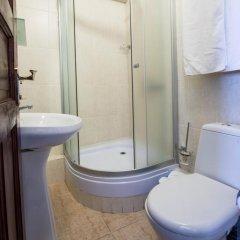 Гостиница Шымбулак 3* Стандартный номер разные типы кроватей фото 33