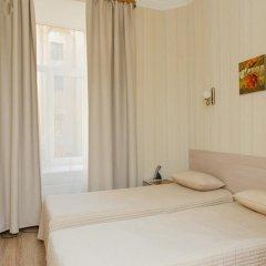 Гостиница Central Inn - Атмосфера 3* Стандартный номер с 2 отдельными кроватями фото 9
