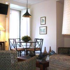 Апартаменты Elegant S. Miguel Apartment комната для гостей