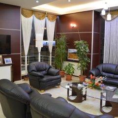 Remay Hotel Турция, Болу - отзывы, цены и фото номеров - забронировать отель Remay Hotel онлайн спа