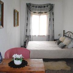 Отель Villa Irbe комната для гостей фото 3