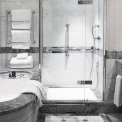 Hotel Kamp 5* Номер Делюкс с различными типами кроватей фото 5