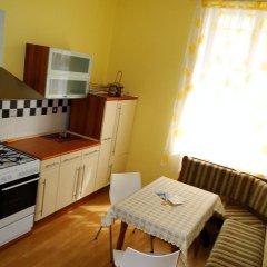 Отель Apartman Karel Чехия, Карловы Вары - отзывы, цены и фото номеров - забронировать отель Apartman Karel онлайн в номере