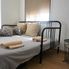 Отель Oriente DNA Studios & Rooms Апартаменты с различными типами кроватей фото 18