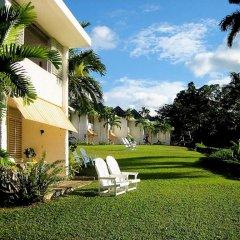 Отель Goblin Hill Villas at San San 3* Вилла с различными типами кроватей фото 6