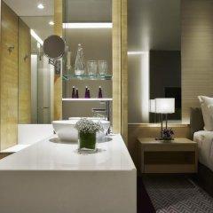 AVANI Riverside Bangkok Hotel 5* Стандартный номер с различными типами кроватей фото 5