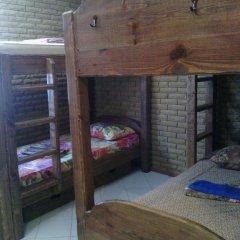 Гостиница Марсель удобства в номере фото 2