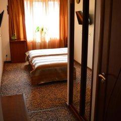 Le Vashoff Отель 3* Стандартный номер с разными типами кроватей фото 2