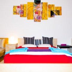 Апартаменты The Castle Apartments Прага помещение для мероприятий