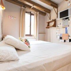 Апартаменты AinB Gothic-Jaume I Apartments Апартаменты с различными типами кроватей фото 3