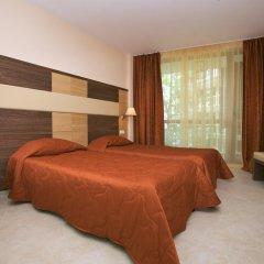 Briz - Seabreeze Hotel комната для гостей фото 2