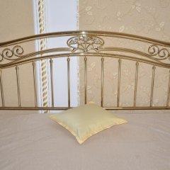 Апартаменты Relax Apartments Львов комната для гостей фото 5