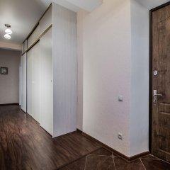 Апартаменты Historic Centre Apartment Минск удобства в номере