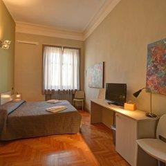 Отель Maison B комната для гостей фото 2