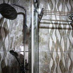 Ararat Hotel 2* Номер Комфорт с различными типами кроватей фото 8