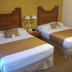 Отель Country Plaza 2* Полулюкс с различными типами кроватей фото 5