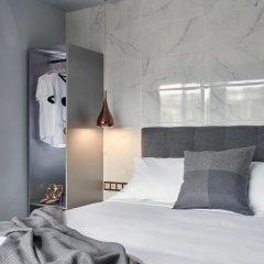 Отель 18 Micon Street 4* Апартаменты с различными типами кроватей фото 4