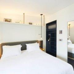 Отель Amastan Франция, Париж - отзывы, цены и фото номеров - забронировать отель Amastan онлайн комната для гостей фото 5