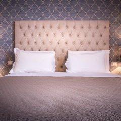 Отель La Torre del Cestello - Residenza d'epoca 3* Стандартный номер с различными типами кроватей фото 5