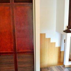 Гостиница Apartis - Lviv удобства в номере