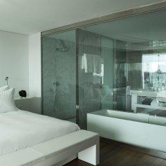 Altis Belém Hotel & Spa комната для гостей фото 2