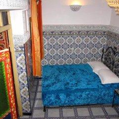 Отель Sindi Sud Марокко, Марракеш - отзывы, цены и фото номеров - забронировать отель Sindi Sud онлайн бассейн