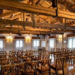 Отель Villa Franceschi Италия, Мира - отзывы, цены и фото номеров - забронировать отель Villa Franceschi онлайн помещение для мероприятий фото 2