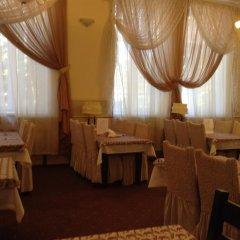Гостиница Komandirovka питание фото 2