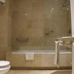 Отель Aparthotel Mariano Cubi Barcelona 4* Полулюкс с различными типами кроватей фото 3